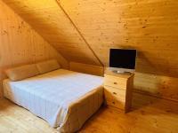 Prodej domu v osobním vlastnictví 70 m², Nové Město na Moravě