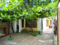 Prodej domu v osobním vlastnictví 102 m², Šakvice