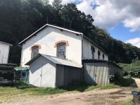 Pronájem skladovacích prostor 451 m², Vrchlabí