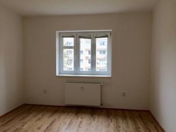 Pronájem bytu 3+1 v osobním vlastnictví 78 m², Vrchlabí