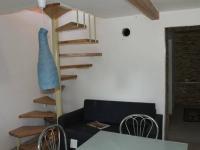 Prodej chaty / chalupy 65 m², Střelice