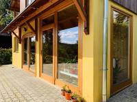 Prodej chaty / chalupy 166 m², Moravany
