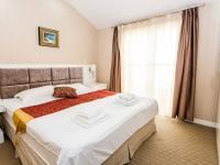 Prodej hotelu 1561 m², Pag