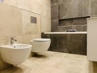 Prodej domu v osobním vlastnictví 177 m², Pohořelice