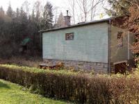 Prodej chaty / chalupy 94 m², Hostěnice