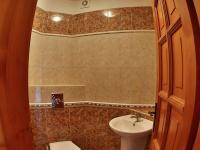 Prodej penzionu 350 m², Strážné