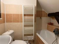 Prodej domu v osobním vlastnictví 346 m², Trutnov
