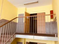 Pronájem bytu Garsoniéra v osobním vlastnictví 32 m², Lánov