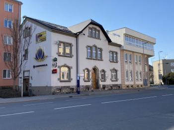 Kancelář na prodej, Olomouc (Hodolany)