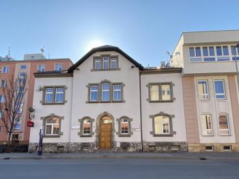 na prodej, Olomouc (Hodolany)