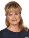 Mgr. Romana Pečenková