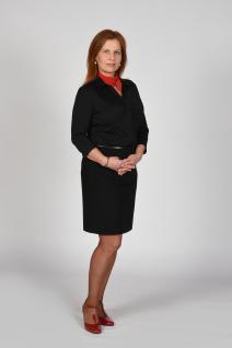 Lenka Horylová