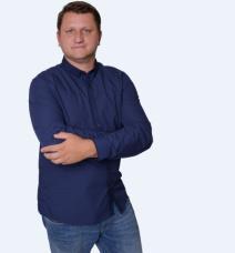 Stanislav Šlambor