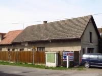 Prodej domu v osobním vlastnictví 160 m², Brodce