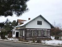 Prodej domu v osobním vlastnictví 260 m², Češov