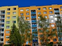Prodej bytu 3+1 v osobním vlastnictví 83 m², Mladá Boleslav