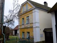 Prodej domu 136 m², Březovice