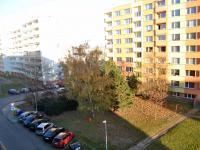 Prodej bytu 3+1 v osobním vlastnictví 82 m², Mladá Boleslav