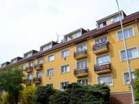 Prodej bytu 2+kk v osobním vlastnictví 56 m², Mladá Boleslav