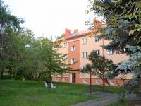 Prodej bytu 2+1 v osobním vlastnictví 58 m², Mladá Boleslav
