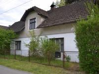 Prodej chaty / chalupy 120 m², Mukařov