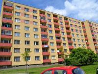 Prodej bytu 3+1 v osobním vlastnictví 80 m², Mladá Boleslav