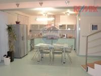 Prodej domu v osobním vlastnictví 210 m², Kosmonosy