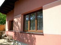 Prodej chaty / chalupy 48 m², Hrdlořezy