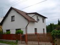 Prodej domu v osobním vlastnictví 130 m², Bukovno