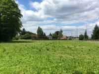 Prodej pozemku 6135 m², Mšeno