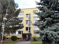 Pronájem bytu 2+kk v družstevním vlastnictví 44 m², Mladá Boleslav