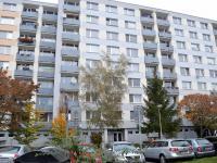 Prodej bytu 1+1 v osobním vlastnictví 40 m², Mladá Boleslav