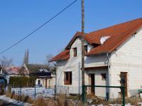 Prodej domu v osobním vlastnictví 180 m², Mnichovo Hradiště
