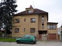 Prodej bytu 4+1 v osobním vlastnictví, 88 m2, Mladá Boleslav