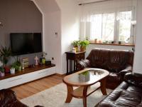 Prodej bytu 4+1 v osobním vlastnictví 88 m², Mladá Boleslav