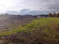 Prodej pozemku 877 m², Bukovno