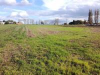 Prodej pozemku 837 m², Bukovno