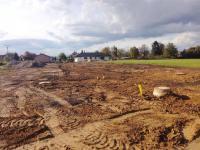 Prodej pozemku 730 m², Bukovno
