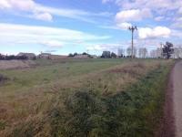 Prodej pozemku 706 m², Bukovno