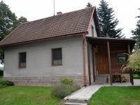 Prodej chaty / chalupy 120 m², Syřenov
