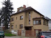 Prodej bytu 3+1 v osobním vlastnictví 88 m², Mladá Boleslav