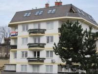 Prodej bytu 2+kk v osobním vlastnictví 62 m², Mladá Boleslav