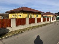Prodej domu v osobním vlastnictví 81 m², Chotětov