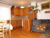 Prodej bytu 3+kk v osobním vlastnictví 71 m², Praha 9 - Čakovice