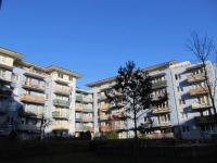 Prodej bytu 3+kk v osobním vlastnictví 86 m², Praha 9 - Čakovice