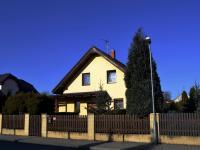 Prodej domu v osobním vlastnictví 99 m², Chotětov