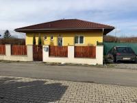 Prodej domu v osobním vlastnictví 82 m², Chotětov