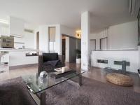 Prodej bytu 5+kk v osobním vlastnictví 220 m², Mladá Boleslav