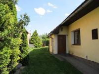 Prodej domu v osobním vlastnictví 160 m², Luštěnice