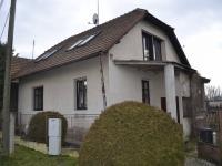 Prodej domu v osobním vlastnictví 70 m², Žitovlice